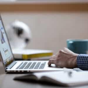 Lawncare Online Payments